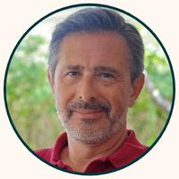 Dr Jean-Nicolas Boullenois (ivory)